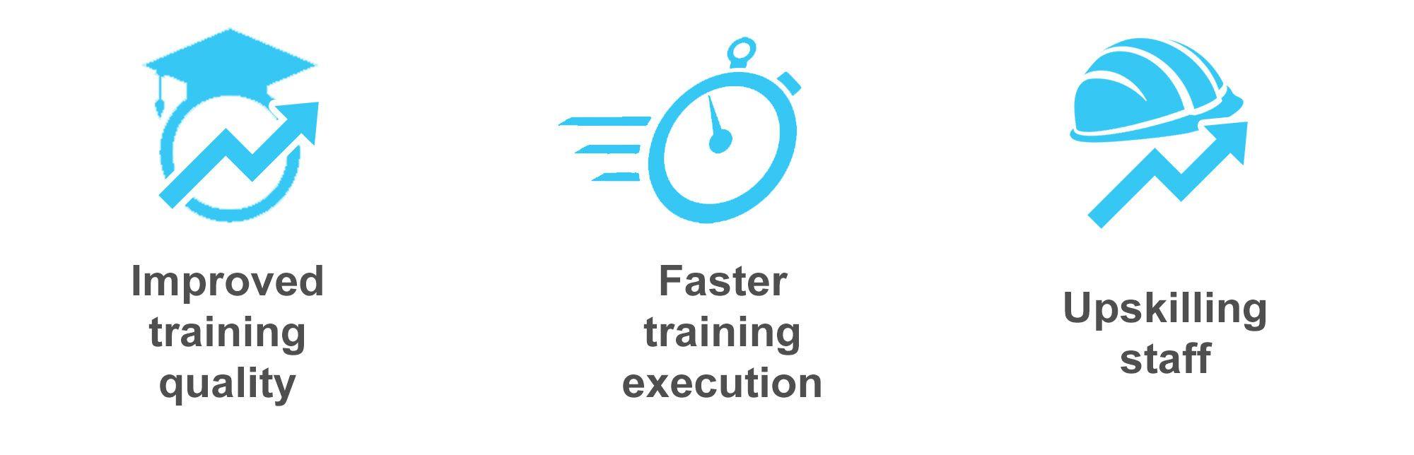 training_03