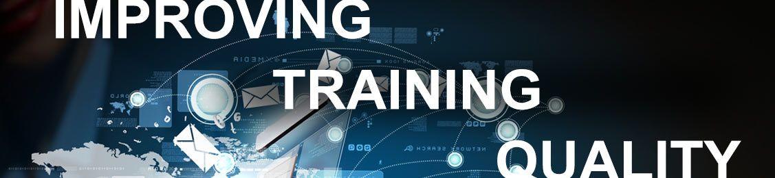 training_intro